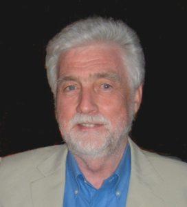 Guy Rolands